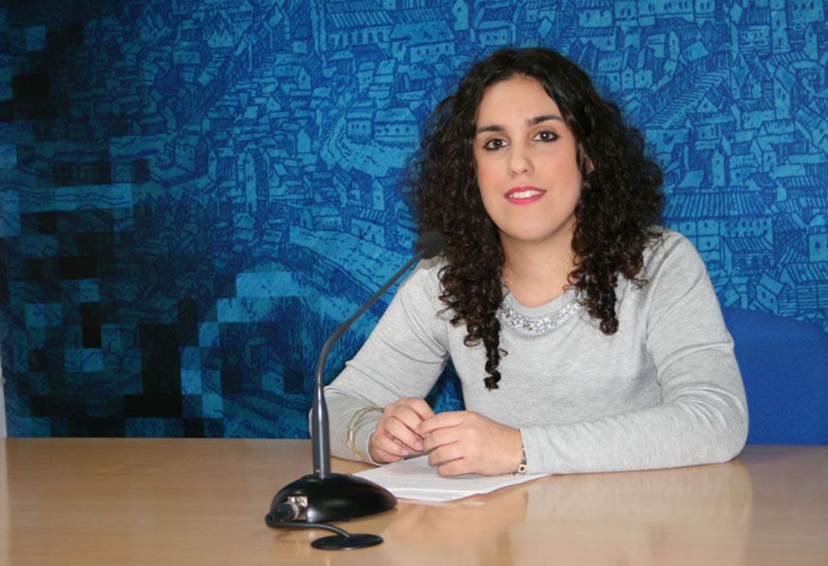 Inés Sandoval responde al PP