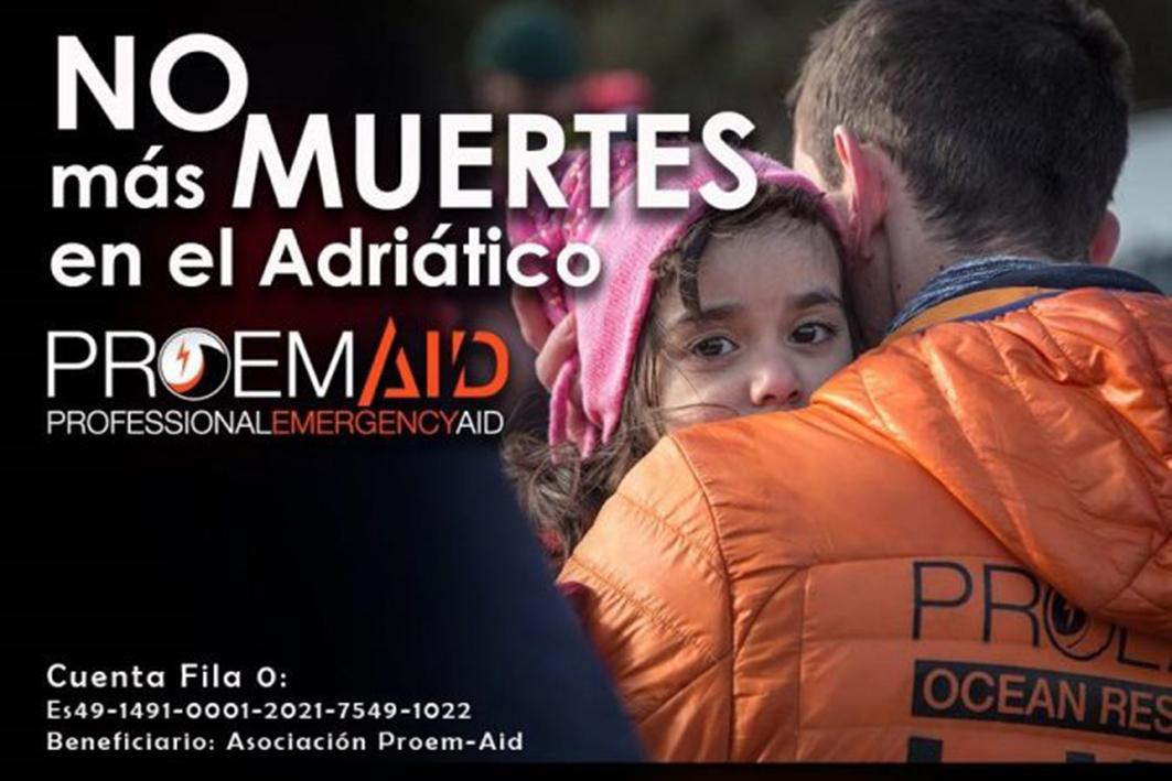 """Concierto """"Solidaridad 365+1"""", el 23 de diciembre en el Círculo de Arte de Toledo."""