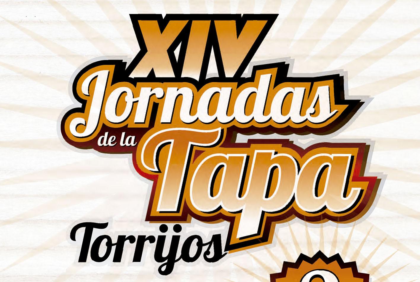 Llegan las Jornadas de la Tapa en Torrijos.