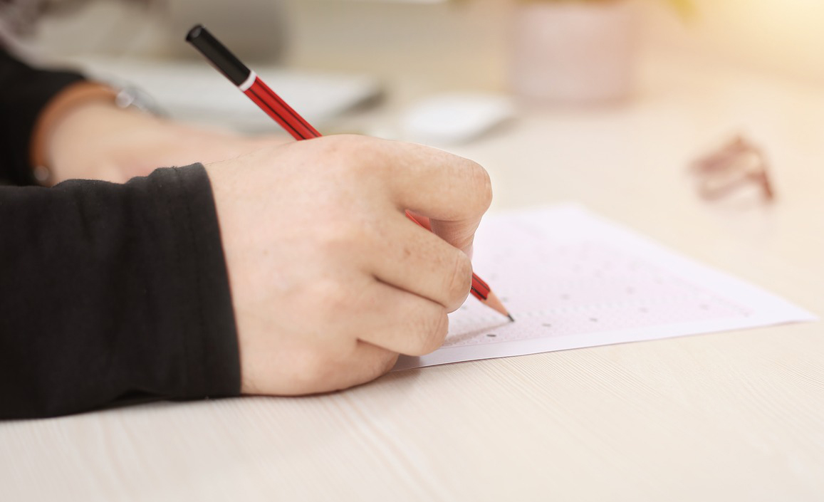 La Oferta de Empleo Público para laborales une las plazas de 2019 con las de 2020.