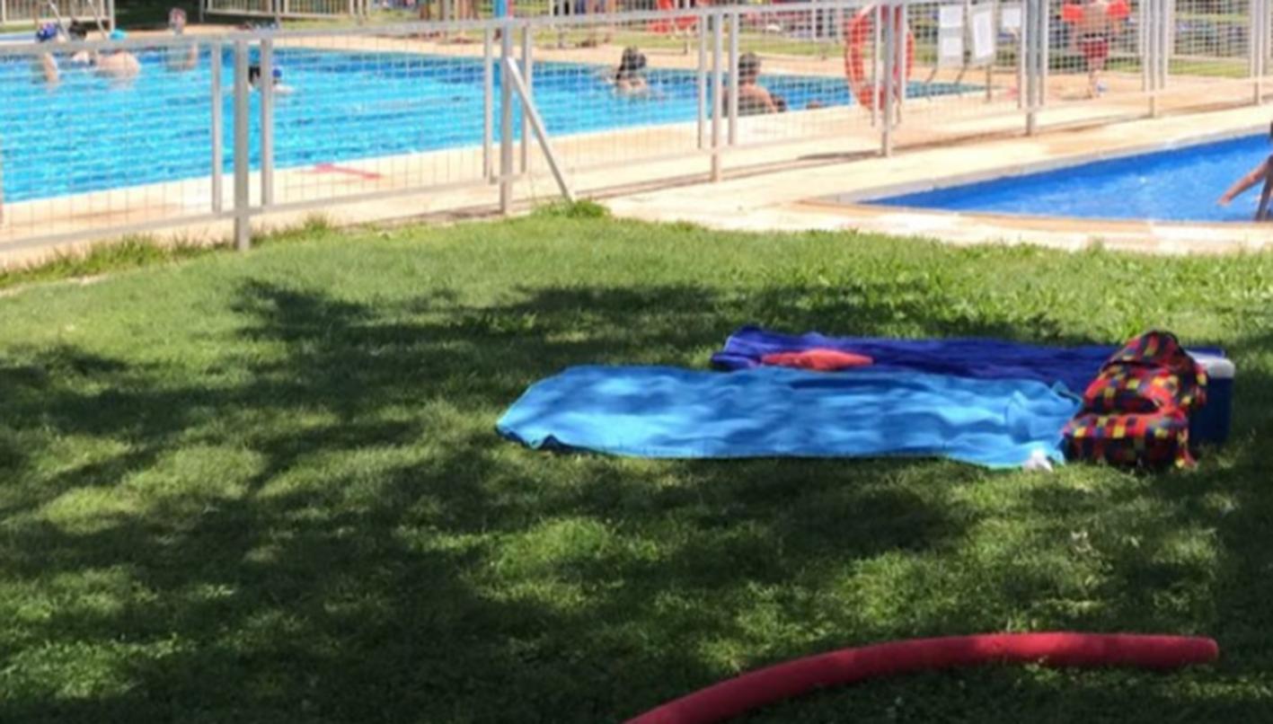11 Pueblos De La Jara Toledo No Abrirán Sus Piscinas Este Verano Enclm
