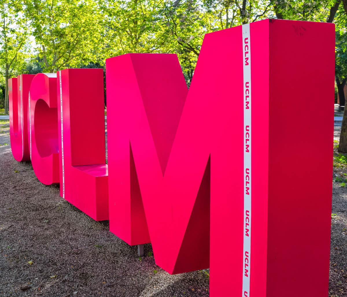 La UCLM, entre las 500 mejores universidades del mundo en varias materias.