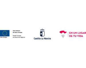 logos para el repor de turismo