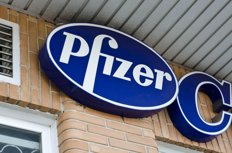 La vacuna de Pfizer y BioNTech será la primera en ser usada.