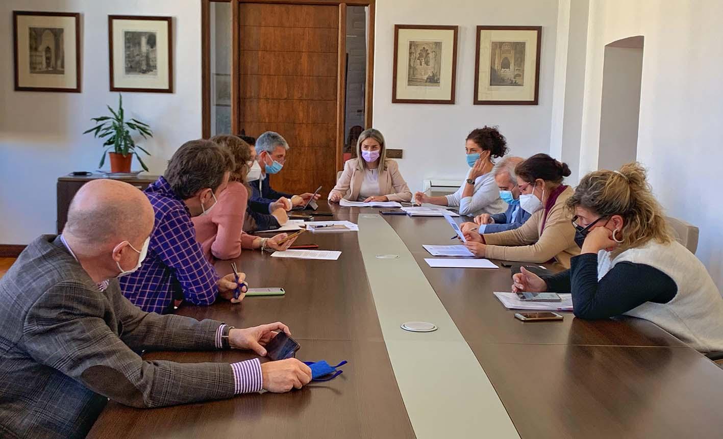 Toledo autoriza la reapertura de Puy du Fou