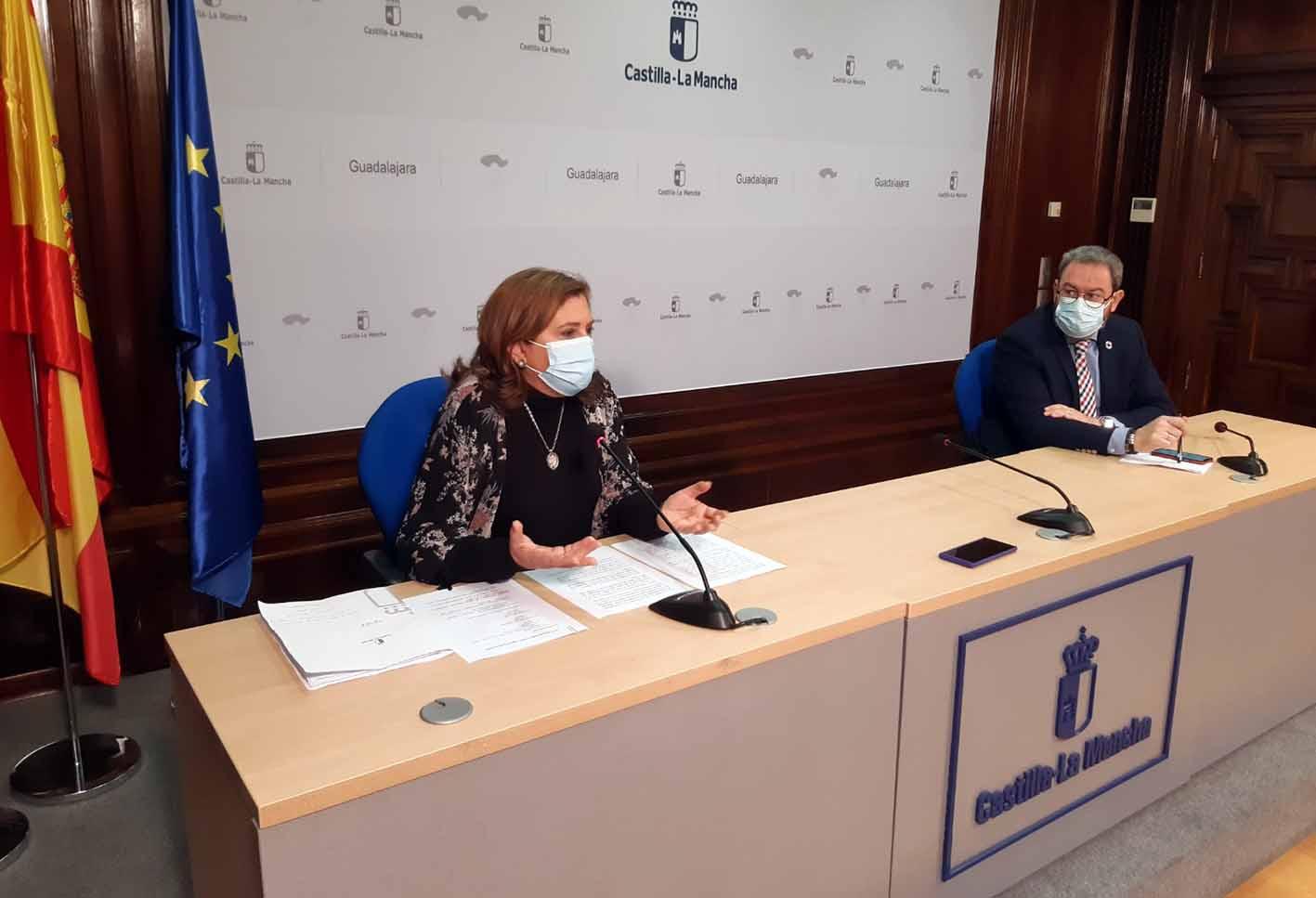 Castilla-La Mancha disfrutará de diferentes exposiciones itinerantes