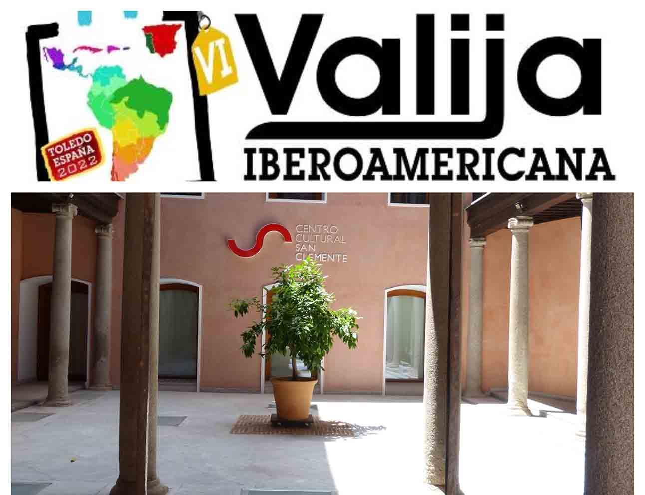 La Diputación de Toledo organiza una ambiciosa exposición.